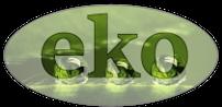 Opłaty środowiskowe, Kobize raport, obliczanie opłat,