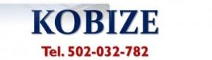 Kobize tel. 502-032-782