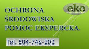Konsultacje, opinie. tel 504-746-203